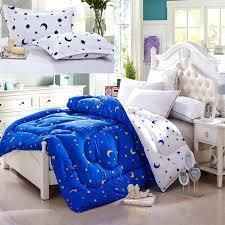 moon and stars comforter incredible inspiration sun