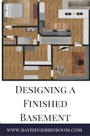 basement design tool. Brilliant Tool Designing A Finished Basement On Design Tool T