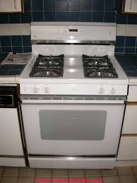 Gas Cooking Conversion Chart How To Convert A Gas Appliance From Lp To Natural Gas