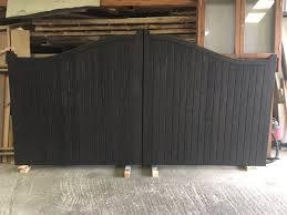 rea sawmills