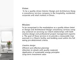 Interior Design Vision And Mission Next Idea Interiors Pages 1 14 Text Version Anyflip