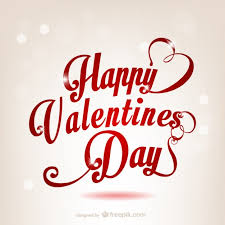 See more ideas about happy valentines day images, happy valentines day, happy valentine. Valentine Day Free Vector Graphics Everypixel