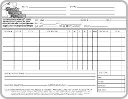 Freeintable Invoice Form Template Resume Templates Word Blank Free