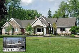 exterior home remodeling. exterior home remodeling ideas sellabratehomestaging com