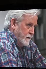 Tom Fields - IMDb