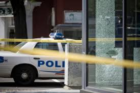 photos pnc bank broken windows theory windows 10