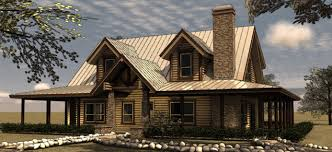 Amazing Log Home Plans With Loft   Log Cabin Home House Plans    Amazing Log Home Plans With Loft   Log Cabin Home House Plans