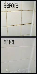 remove mold from shower head clean grout cleaning black mold off shower head remove black mould