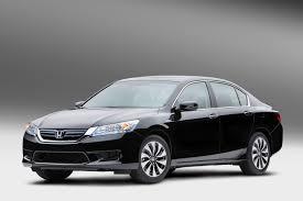 honda accord 2014 black. Wonderful Black On Honda Accord 2014 Black