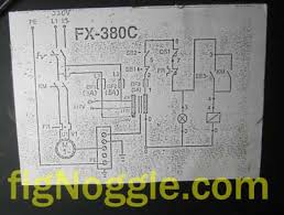 marathon electric motors wiring diagram images search results wiring diagram for dayton ac electric motor fixya