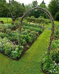 retaining wall landscape ideas garden