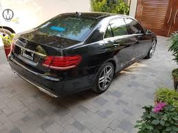 Addresses on the map, phone numbers, websites, opening hours, reviews, photos, search for driving directions and public transport routes. Used Mercedes Benz E Class For Sale At Merchants Automobiles Karachi Showroom In Karachimerchants Automobile