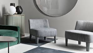 italy furniture brands. Be Inspired By The Newest Collection Italian Brand Meridiani  Modern Furniture Brands Italy Furniture Brands T