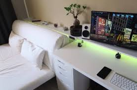 how to make your room a game room