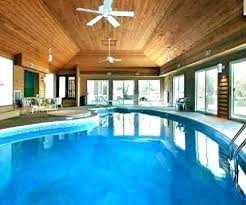 residential indoor pool. Residential Indoor Pool Designs Swimming Design.  Design Residential Indoor Pool
