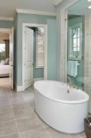 bathroom design styles. Plain Design 1718 Best Bathroom Design Images On Pinterest In 2018  Luxury Bathrooms  Toilet Room And Bathtub On Styles L
