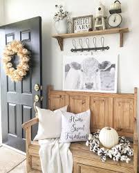 Small Picture Best 25 Cow decor ideas on Pinterest Cow print Cowboy home