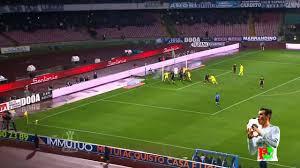 Il cammino del Napoli in Coppa Italia 2013/14