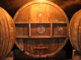 Wine Cellar Pictures Vinag Wine Cellar