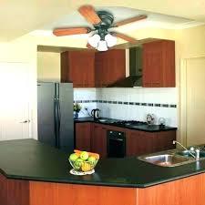 small kitchen ceiling fans posh kitchen ceiling fans with light small kitchen ceiling fans with lights