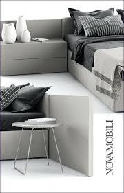 duvet covers home goods full size of home duvet cover home studio bedding big hero 6 duvet covers home goods