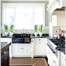 soapstone countertops cost. White Soapstone Countertops Cost R