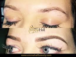 permanent eyebrows permanent makeup permanent makeup