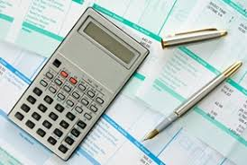 4 Tips For Using An Online Payroll Calculator Ceridian Small