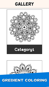 Free printable art therapy coloring pages for adult. Adult Coloring Book Color Therapy Pages Stress Online Game Hack And Cheat Gehack Com