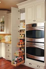 21 amazing modern kitchen cabinet design ideas cabinet design astounding simple