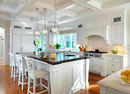 traditional pendant lighting. Traditional Kitchen Pendant Lighting Lights Over Sink T
