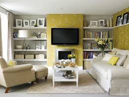 Living Room Sets Walmart Living Room Cheap Living Room Sets Under 500 Within Fascinating