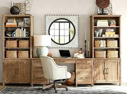stylish pottery barn home office ideas best organization62 home