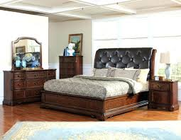 best quality bedroom furniture brands. Quality Bedroom Furniture Manufacturers Elegant High Brands Best Companies R