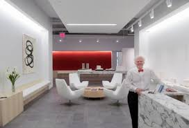 facebook office design tells. Ziegler Cooper Architects Gets A Double Shoutout Today: Its 25k SF Office At Bank Of America Plaza Is Pretty Spiffy. Founding Principal Scott Tells Facebook Design