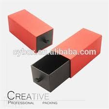 cardboard gift boxes. Unique Gift Match Type Cardboard Oblong Gift Boxes Wholesale In D