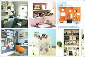 organizing ideas for office.  Office Exotic Office Organization Ideas Tips Organizing An  Space Supply For Organizing Ideas Office G