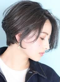 Hairおしゃれまとめの人気アイデアpinterest Vanessa Banks2019