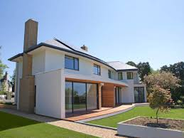 Small Picture Contemporary House Designs Uk