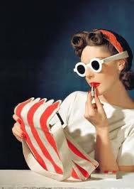 been working there magic for years below is a look at the por cosmetic brands of the 1950 s and how they play an important role in beauty history