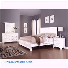 Wooden Bedroom Furniture Sets Nice White Best Wood Cheap Pine