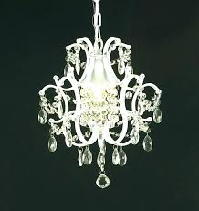 large outdoor chandelier exterior chandeliers carriage lamps extra