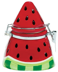 Unique Kitchen Gift Watermelon Kitchen Decor Unique Novelty Gifts