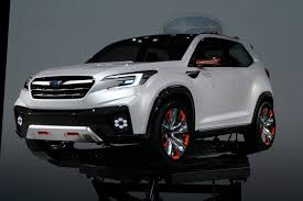 2018 subaru ascent price. Unique Ascent Subaru Levorg Sti Ground Clearance  New Suv Price  Pertaining To 2018 For Subaru Ascent Price