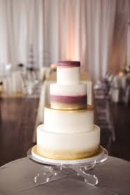 Wedding Simple Wedding Cake Designs Adorable A Colorful And