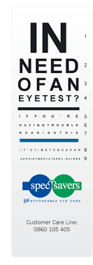 Free Online Eye Test Chart Eye Test Eye Test Spec Savers South Africa