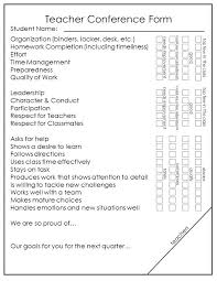 Post Training Evaluation Form Templates For Flyers – Royaleducation.info