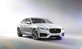 2018 jaguar wagon. perfect 2018 2018 jaguar xf l horsepower wagon with jaguar wagon