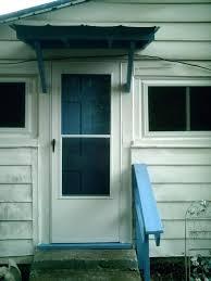 imposing design wood door awnings diy window awning plans wood window awning plans wooden door awning