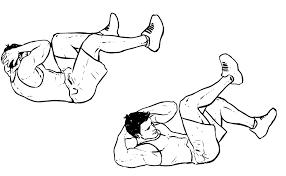 Výsledek obrázku pro obrázek kondiční tréninky